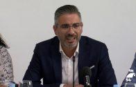 Pozoblanco Inspira será punto de encuentro para crear sinergias entre formación y emprendimiento