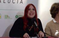 A Fondo: Adelante Andalucía se presenta en Pozoblanco