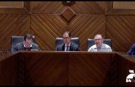 El Ayuntamiento de Pozoblanco celebrará el Pleno Ordinario de noviembre
