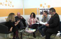 El equipo de Canal 54 Pozoblanco recibe formación en el uso del lenguaje inclusivo