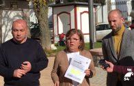 El PP acusa a Susana Díaz de mentir sobre el cierre de colegios