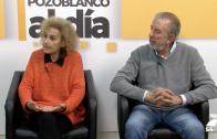CONCENTRACIÓN CASO MANADA MANRESA
