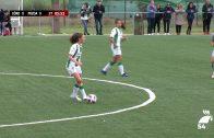 Especial Deportes: Córdoba CF vs. CD Pozoalbense Femenino