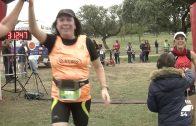 Especial Deportes: III Trail Desafío del Gallo