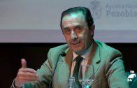 Jornadas de Otoño de la Fundación Ricardo Delgado Vizcaíno: Inauguración