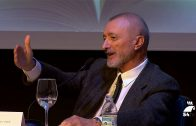 Jornadas de Otoño de la Fundación Ricardo Delgado Vizcaíno: Arturo Pérez Reverte