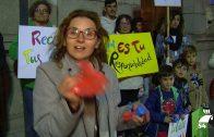 Peludos Los Pedroches busca sensibilizar la recogida de cacas de perro en Pozoblanco