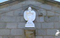 Piden ayuda para identificar a los ocupantes de  los Columbarios San Rafael y San Gabriel