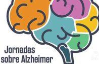 Pozoblanco acogerá las Jornadas sobre Alzheimer