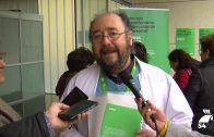 Recogida de firmas para garantizar por ley un número máximo de pacientes por cada enfermera