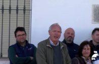 Tragsa pondrá en funcionamiento los pozos en Los Pedroches