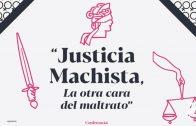 Ventana Abierta diseña un amplio programa de actos para el 25N