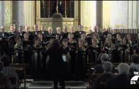 Butaca 54: Concierto de Villancicos de la Peña Marcos Redondo