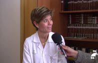 El Hospital Valle de Los Pedroches pone en marcha un nuevo servicio de biblioteca