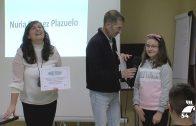Entregados los premios con motivo del Día Internacional de las Personas con Discapacidad