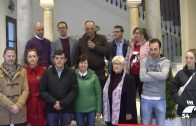 Entregados los premios de la IV Ruta de la Tapa de Pozoblanco