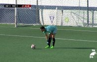 Especial Deportes: Castilleja CF vs. CD Pozoblanco