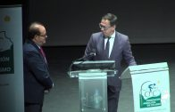 Especial Deportes: XXXI Gala del Ciclismo Andaluz