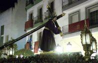 Jesús Nazareno estará en la Mezquita-Catedral