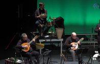 Pozoblanco presenta una programación cultural de Navidad para todos los públicos