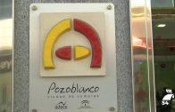 ¡Ya conocemos la campaña del Centro Comercial Abierto de Pozoblanco!
