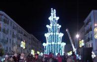 El Ayuntamiento destaca la gran afluencia y participación en una Navidad consolidada