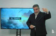 Presentación de 'Eterna Devoción' de los Sayones (Parte 2)