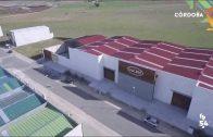 Galbis Forestal abrirá la primera planta de fábrica de malla anudada de Andalucía