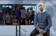 Hacemos balance con Eduardo Lucena de la Campaña de Navidad en Pozoblanco
