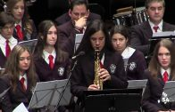 La Banda Municipal de Pozoblanco presentará los actos de su 150 aniversario