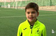 La Copa Covap llega a Pozoblanco