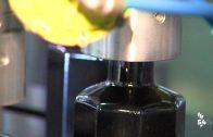 La provincia de Córdoba produce más de 127.000 toneladas de aceite de oliva