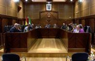 Llega el Pleno Ordinario de enero al Ayuntamiento de Pozoblanco