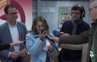 Los 6.000 euros de Adeco se fueron a Guadalmes