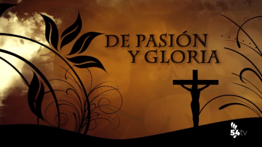 pasion-gloria