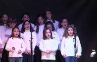 Pozoblanco en Navidad: Certamen de Villancicos del Coro Romero (Parte II)