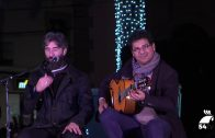 Pozoblanco en Navidad: Zambomba Flamenca Aires de la Fragua