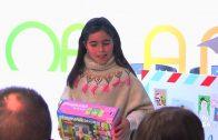 Programa Especial: Entrega de los Premios de la Navidad en Pozoblanco
