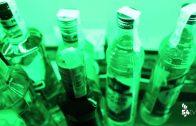 Servicios Sociales finaliza la formación en prevención de adicciones para agente de mediación social