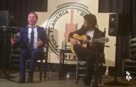 Vuelven los Viernes Flamencos a la Peña Flamenca 'Agustín Fernández'