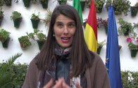 Araceli Cabello tomó posesión como Delegada de Agricultura y Ganadería