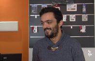 Conmemoramos en Pozoblanco el Día de la Internet Segura