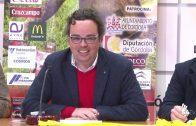 Cs llevará a Diputación el arreglo de la carretera del Polígono Industrial Dehesa Boyal
