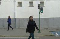 El Ayuntamiento finaliza la instalación de semáforos con tecnología LED