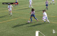 Especial Deportes: EF Peña El Valle vs. CD Pozoalbense Femenino