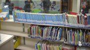 La Biblioteca de Pozoblanco aumenta en 447 el número de usuarios registrados