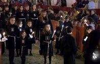 La Hermandad Servita celebra su Cabildo Ordinario
