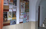 La Mancomunidad reanuda el programa Andalucía Orienta