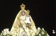 La Virgen de Luna ya está en Pozoblanco