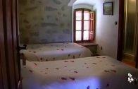 Las pernoctaciones en hoteles rurales de Córdoba crecen un 40% en cinco años